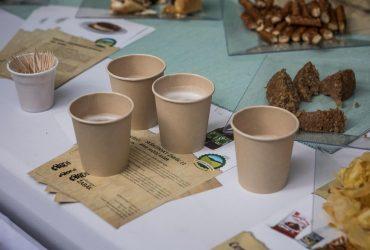 """Gastrofestival """"Jak šmakuje Moravskoslezko"""" – 10. 8. 2019"""
