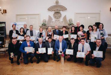 Lidé v Moravskoslezském kraji třídí odpad rok od roku lépe